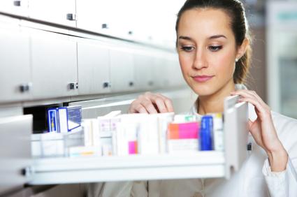 Acheter votre pilule Cerazette sans ordonnance préalable